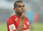 Китайский клуб предложил «Спартаку» за Фернандо в два раза больше, чем «ПСЖ» и «Рома»
