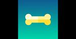 Underdog — бесплатная игра с прогнозами на футбол в AppStore