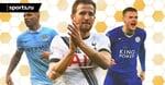 ТЕСТ-2! Назовите действующих футболистов АПЛ, которые забили 50+ голов в Премьер Лиге