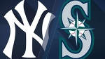 7/23/17: Frazier's two-run double wins it for Yanks