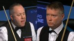 Gerard Greene-John Higgins147 (Short Form)