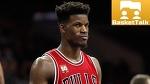 BasketTalk #21: состояние команд НБА, борющихся за попадание в плей-офф