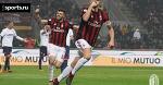 «Милан» - «Кротоне». Послематчевые комментарии
