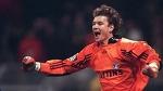 «Ты всегда можешь положиться на голкипера!» - This Sporting Life - Блоги - Sports.ru