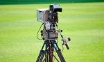 Футбол Онлайн! НА СЕГОДНЯ,  9-11-2014 - Разные интересности - Блоги - Sports.ru