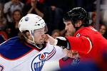 «Конец эпохи динозавров». Куда исчезли тафгаи НХЛ? - Хоккеист без коньков - Блоги - Sports.ru