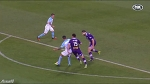Melbourne City 2-3 Perth Glory | FULL MATCH HIGHLIGHTS | Matchday 3