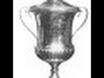 ECCC-1955/1956 Sporting CP - Partizan Belgrad 3-3 (04.09.1955)
