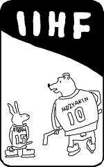 Похождения бравого зайца Бобека - Новый Уровень - Блоги - Sports.ru