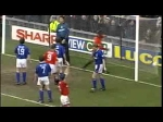Manchester United 9-0 Ipswich - YouTube
