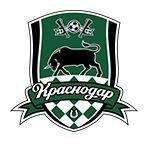 Евгений Одесский, Евгений Одесский