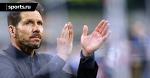 Охотник за топ-клубами. Почему Диего Симеоне самый особенный тренер мира