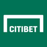 CitiBet, CitiBet