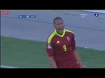 José Salomón Rondón Gol - Colombia vs Venezuela 0-1 Copa America 2015 HD
