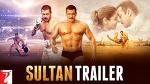 SULTAN Official Trailer | Salman Khan | Anushka Sharma | Now In Cinemas