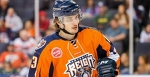 Максим Кицын: «Сейчас я не спорю с тренерами» - LAKings - Блоги - Sports.ru