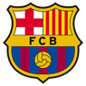 The other side of FC Barcelona v Elche   FC Barcelona