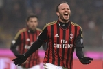 Уравнение со множеством неизвестных. Каким будет «Милан» в новом сезоне - Моя Италия - Блоги - Sports.ru