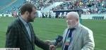 Матч памяти Ильи Цымбаларя: в Одессу приехали известные футболисты со всего мира