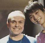 Choreography legend David Wilson a man in demand | The Japan Times