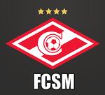 Pavel FCSM, Pavel FCSM