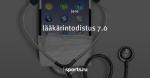 lääkärintodistus 7.0