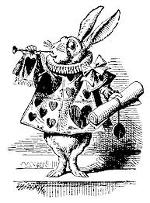 Rabbit***, Rabbit***