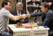 ExtraTime - Сергей КАРЯКИН: «Шахрияр мне сказал: Не бойся, мы всех порвем!»