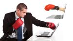 Вся наша жизнь – игра, а люди в ней боксеры или немного о сходстве между интернет-боями и боями в ринге. - Все о профессиональном боксе - Блоги - Sports.ru