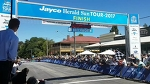Jayco HeraldSun Tour on Twitter