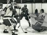 Сборная СССР и почти Детройт - Был такой хоккей - Блоги - Sports.ru