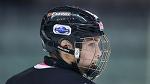 30 лучших юниоров российского хоккея - Цифры и числа - Блоги - Sports.ru