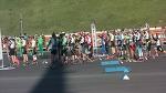 Летний биатлон вместо уроков - Ощущения подростка - Блоги - Sports.ru