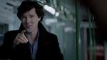 """Падение в пропасть. Новый сезон """"Шерлока"""" - это провал"""