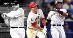 «March to October» про Майка Траута и стабильность в бейсболе