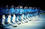 Как «Сибирь» переписывает свою историю - Всем по шайбе - Блоги - Sports.ru