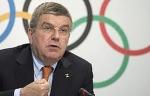 Бах грозил Канаде большим «бух»: Хакеры опубликовали переписку главы МОК, в которой он заявил, что Страна кленового листа не отличается от России в попытках скрыть допинг