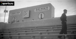 1954 год. «Зенит» - «Спартак»
