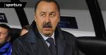 Валерий Газзаев: «РПЛ надо расширять, но не за счет иностранных клубов»