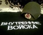 kas19792412@mail.ru, kas19792412@mail.ru