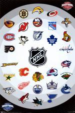 НХЛ на ночь. Прогноз на 19 октября - РПЛ и другие животные - Блоги - Sports.ru