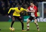 Doucoure confirms interest from Premier League big boys