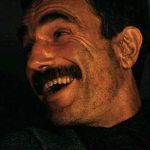 Daniel Plainview, Daniel Plainview