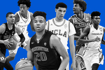 The Ringer's 2017 NBA Draft Guide