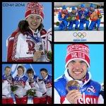 Открытию нового биатлонного сезона 2014/2015 посвящается - Спортивные Легенды - Блоги - Sports.ru