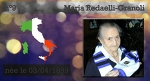 Болельщица «Интера» со стажем 105 лет - ФК Интер★Tifoseria Nerazzurra - Блоги - Sports.ru