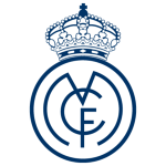 Мадридский тролль, Мадридский тролль