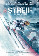 Streif - адская гонка - Кубок Мира по Горным Лыжам - Блоги - Sports.ru