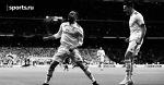 Карвахаль-шоу. «Реал» победил «Валенсию»