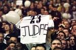 Люди из Кериота. Предатели от футбола. Часть 1 - Мыслящий тростник - Блоги - Sports.ru